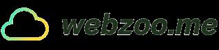 webzoo.me